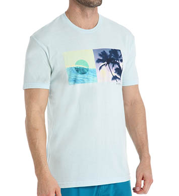 Reef Last Night T-Shirt