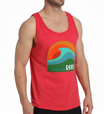 Reef Swellular Tank