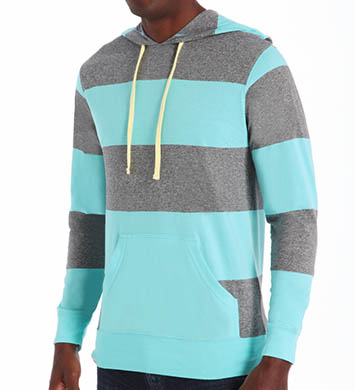 Reef Toro Hooded Shirt