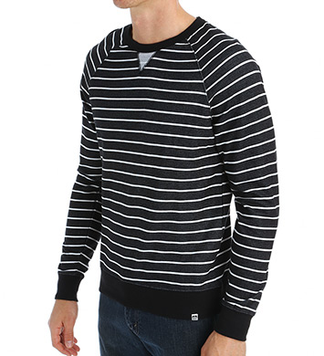 Reef Rozsa II Fleece Crew