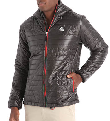 Reef Insulator Jacket