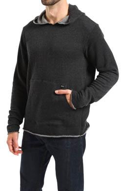 RVCA Dobo Pullover Hoody