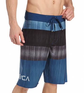 RVCA Transmission Boardshorts