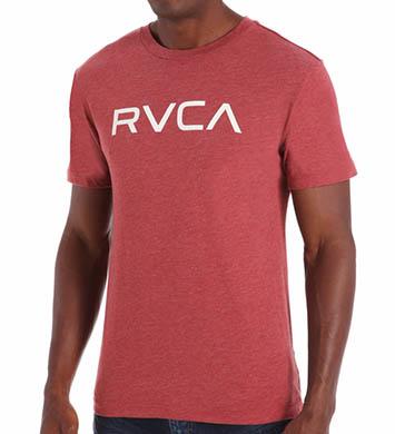 RVCA Big RVCA Tee