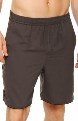 RVCA Yogger Shorts