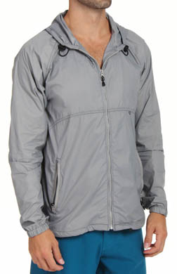 RVCA Sterling Jacket