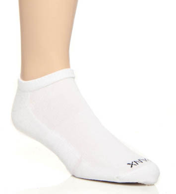 SPANX Ever Endurer Low-Rise Athletic Socks