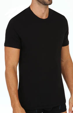 SPANX Touch Crew T-Shirt