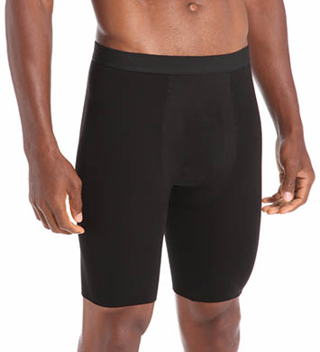 SPANX Compression Fit Firm Control Boxer