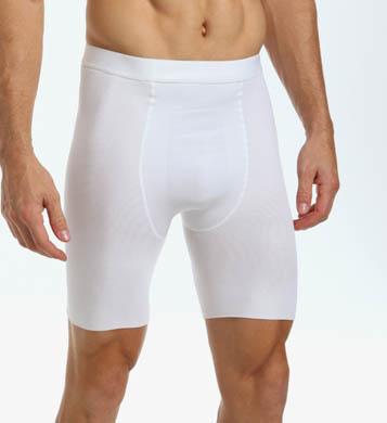 SPANX Compression Fit Boxer
