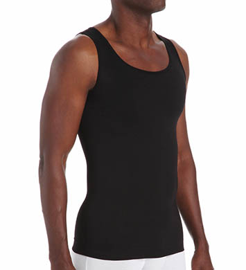 SPANX Zoned Performance Moderate Control Tank