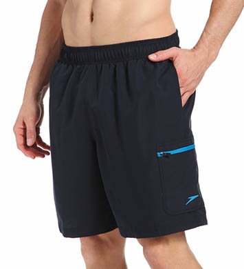 Speedo Playa Volley Watershort