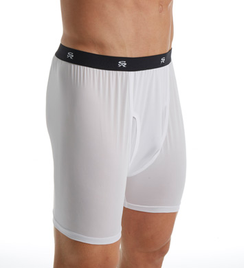 Stacy Adams Boxer Briefs