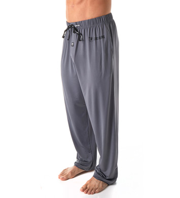Stacy Adams Sleep Pants
