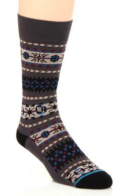 Stance Rockland Socks