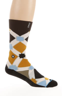 Stance Maroc Socks