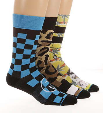Stance Murdock Socks