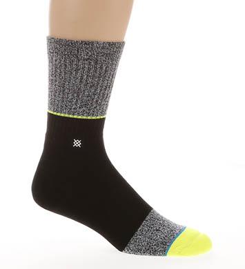 Stance Soloman Socks