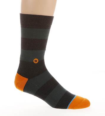 Stance Dead Sea Socks