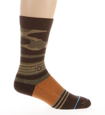 Stance Basilone Socks