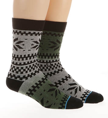 Stance Eureka Socks