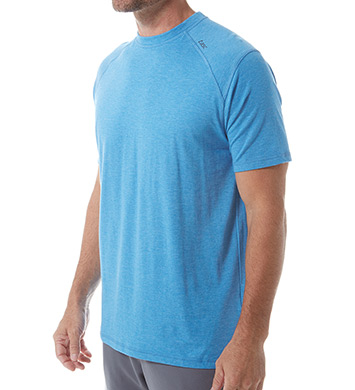 tasc Performance Carrollton Relaxed Fit Performance Shirt
