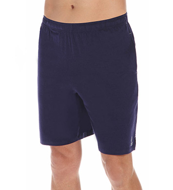 tasc Performance Vital Relaxed Fit 9 Inch Training Short