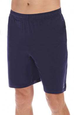 tasc Performance Vital Relaxed Fit 9 Training Short