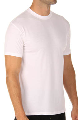 tasc Performance Crew Neck Undershirt