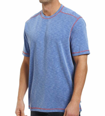 Tommy Bahama Paradise Blend Knit Tee