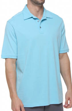 Tommy Bahama Palm Cove Spectator Pullover