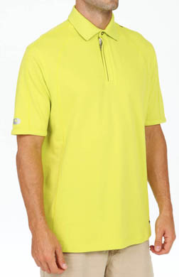 Tommy Bahama Gigabyte Performance Polo