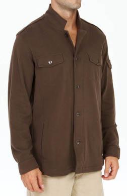 Tommy Bahama Island Trader Shirt Jacket