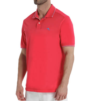 Tommy Bahama Island Lite Knit Polo Shirt