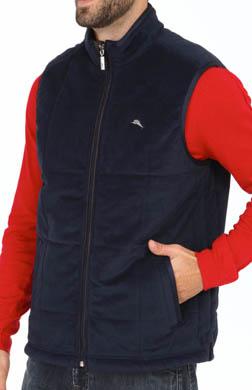 Tommy Bahama Pro Softwear Reversible Vest