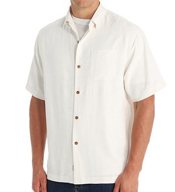 Tommy Bahama Crush Wine Fest Back Embroidered Shirt