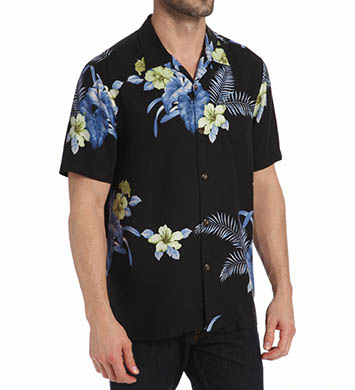 Tommy Bahama Castleton Woven Shirt