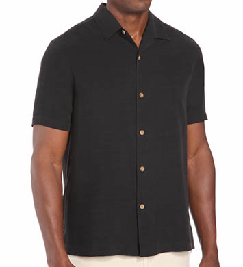 Tommy Bahama Spills & Thrills Silk Shirt