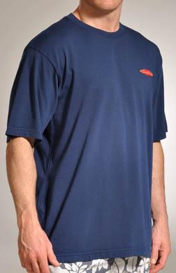 Tommy Bahama Relax Surf Crewneck T-Shirt