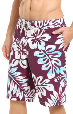 Tommy Bahama The Waikiki Tidepool Boardshort