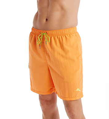 Tommy Bahama The Naples Happy Go Cargo Swim Short