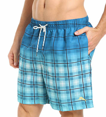 Tommy Bahama The Naples Dip Dive Swim Short
