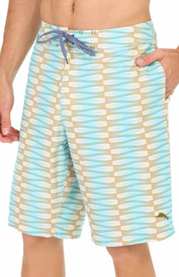 Tommy Bahama The Waikiki San Pedro Boardshort