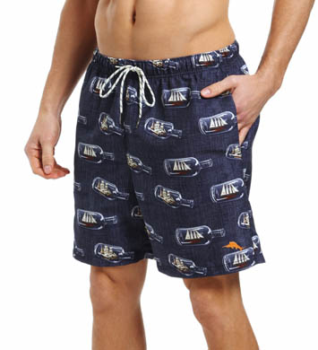 Tommy Bahama Naples Booze Cruise Swim Trunk