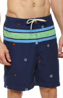 Tommy Bahama Shaken and Stirred Boardshort