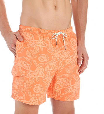 Tommy Bahama Naples Tropics Swim Short