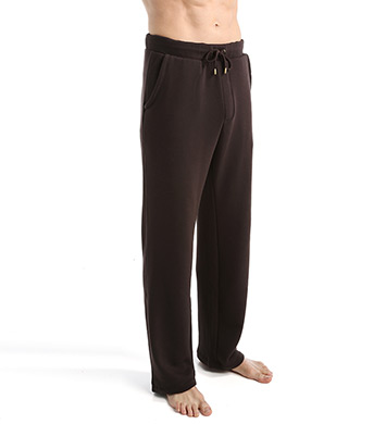 UGG Australia Colton Lounge Pants
