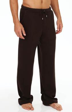 UGG Australia Colton Lounge Pants