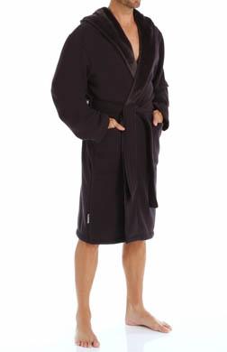 UGG Australia Brunswick Robe