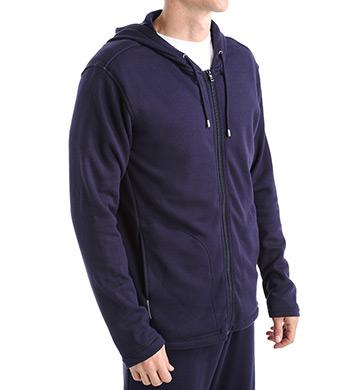 UGG Australia Bownes Hooded Sweatshirt
